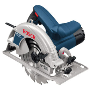 """9"""" Circular Saw Bosch GKS190"""
