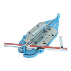 Manual Tile Cutter SIGMA CM 50