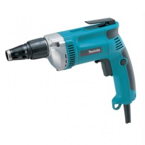 Electric Screwdriver / Tek Gun Makita 6826