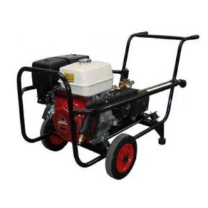 3000 Psi Honda GX390 13hp Pressure Washer Comet 390HT