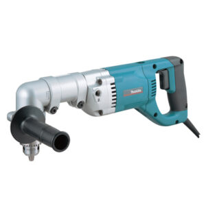 "Right Angle Drill 1/2"" Makita DA4000"