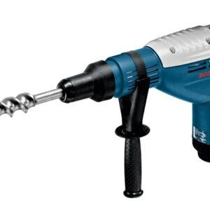 Rotary Hammer Drill with SDS Plus Bosch GBH7-46DE
