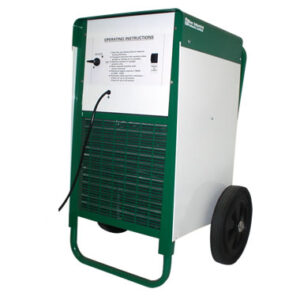 Domestic Dehumidifier Ebac EB150