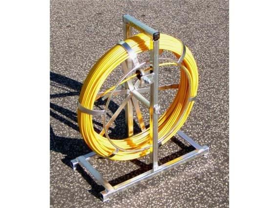 Cobra Reel - 150m x 11mm CL150