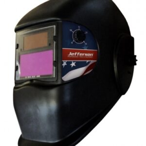 Welding Mask Jefferson JEFWELHT1