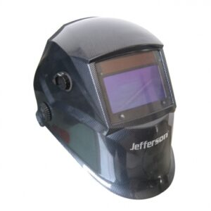 Welding Mask Jefferson JEFWELHT3C