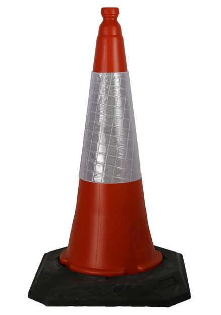 "Road Cone - 36"" Bigfoot"