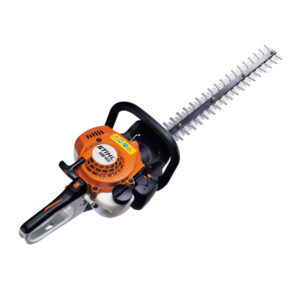 HS 45 Hedge trimmer Stihl