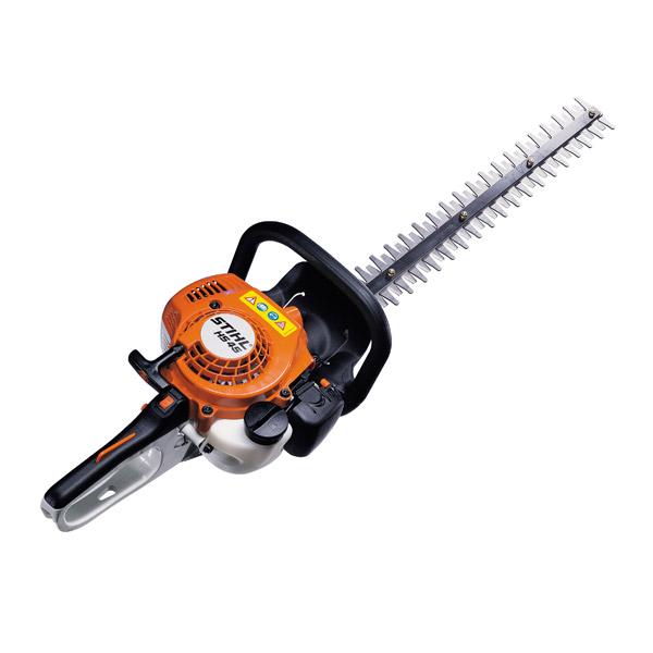 HS 45 Hedge trimmer Stihl