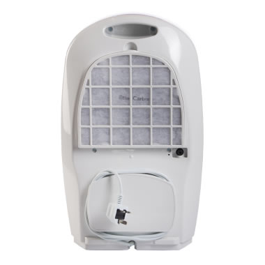 Domestic Dehumidifier Ebac 2400