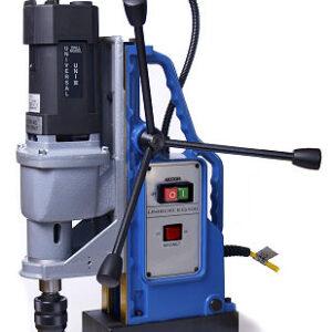 Magnetic Rotary Drill Uni Bor EQ100