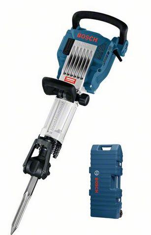 Heavy Duty Electric Breaker Bosch GSH16-28