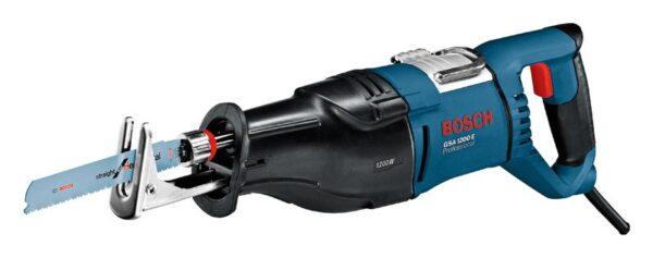 Recip Saw / Saber Saw Bosch GSA1200E