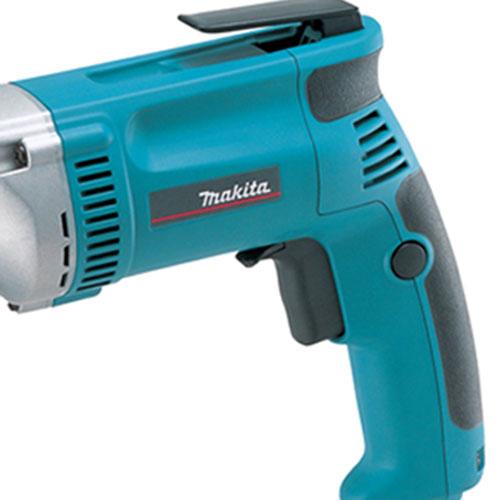 Electric Screwdriver / Tek Gun Makita 6826