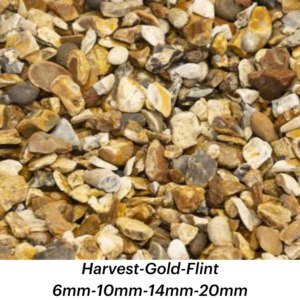 Harvest-Gold-Flint-6mm-10mm-14mm-20mm