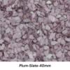 Plum-Slate-40mm
