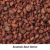 Scottish-Red-10mm