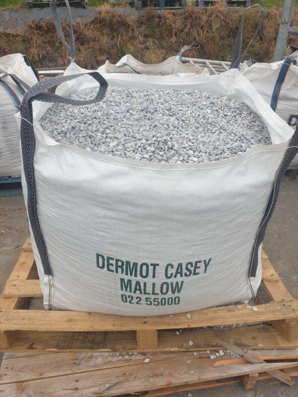 Clean Limestone 14mm