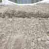 Building Gravel ton bag