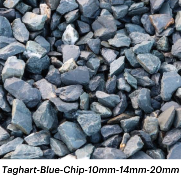 Taghart-Blue-Chip-10mm-14mm-20mm (1)