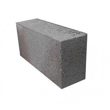 6'' Concrete Blocks