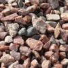 Pink-Granite-14mm-20mm