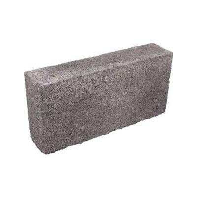 4'' standard block